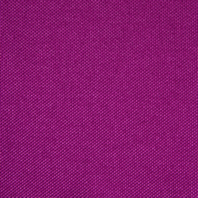 T33 lila (100% Trevira)