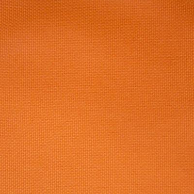T34 narancssárga (100% Trevira)