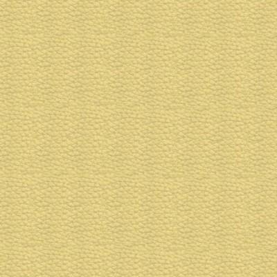 234 sárga (22% poliuretán+21% pamut+27% akril+30% poliészter)