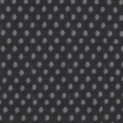 BR0 fekete (100% poliészter)
