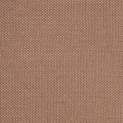 G07 light brown  (100% polypropylene)