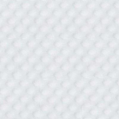 BR3 fehér (100% poliészter)