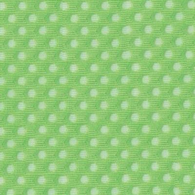 BR5 zöld (100% poliészter)