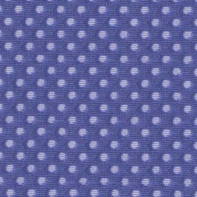 BR6 kék (100% poliészter)