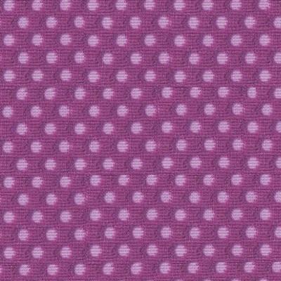 BR7 lila (100% poliészter)