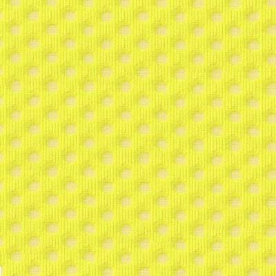BT4 citromsárga (100% poliészter)