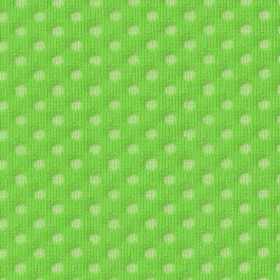 BT5 neon zöld (100% poliészter)
