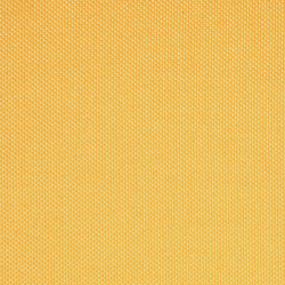 T39 sárga (100% Trevira)