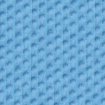 BT6 neon kék (100% poliészter