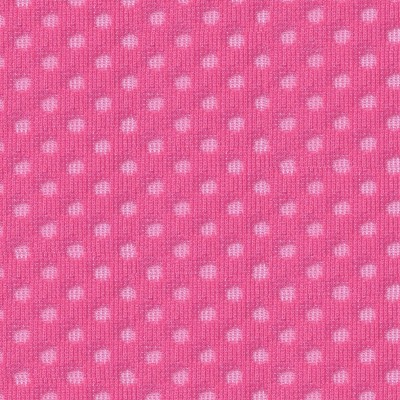 BT7 neon pink (100% poliészter)