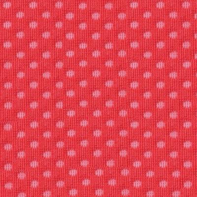 BT8 neon piros (100% poliészter)