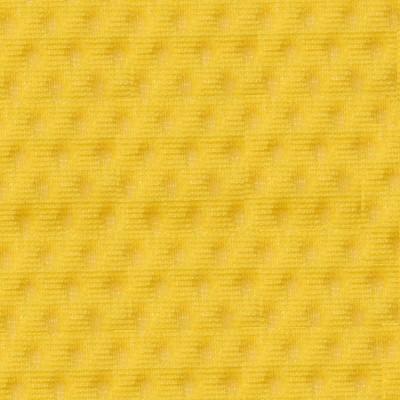 BT9 neon sárga (100/ poliészter)