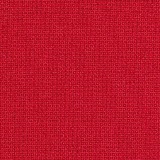 TD1 piros (95% gyapjú+5% poliamid)