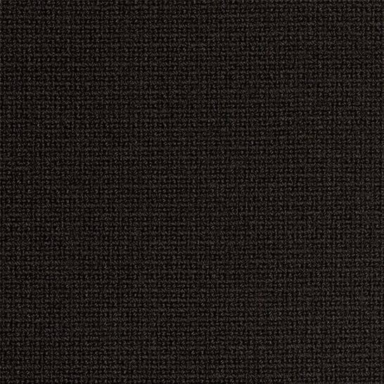 TD0 fekete (95% gyapjú+5% poliamid)