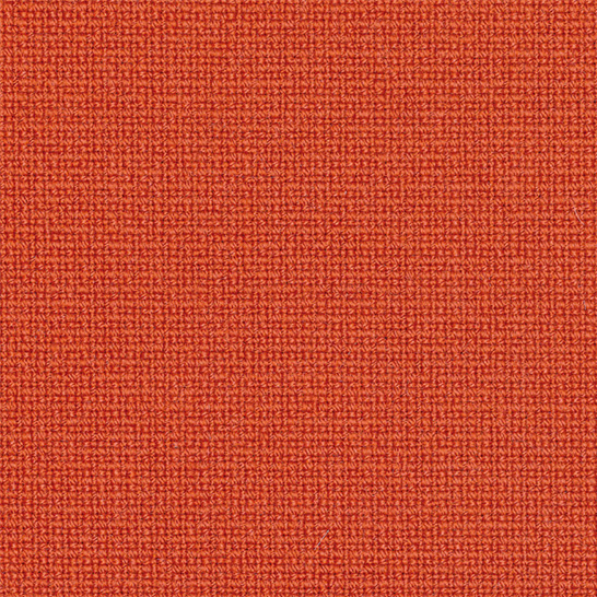 TD4 narancssárga (95% gyapjú+5% poliamid)