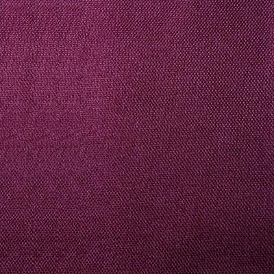 DC5 lila (100% poliészter)