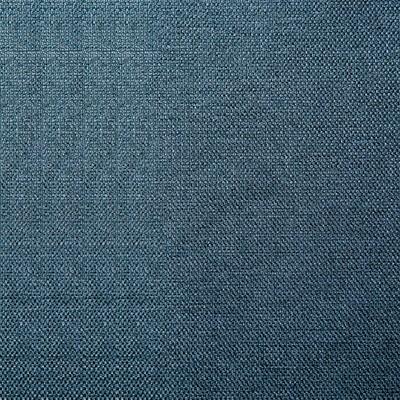 DC6 kék (100% poliészter)