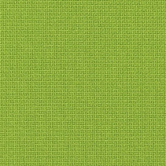 TD5 zöld (95% gyapjú+5% poliamid)