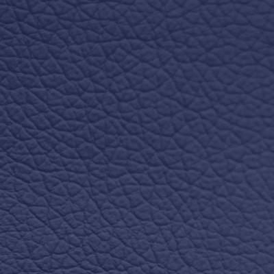 DB6 kék (műbőr)