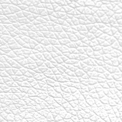 DB7 fehér (műbőr)