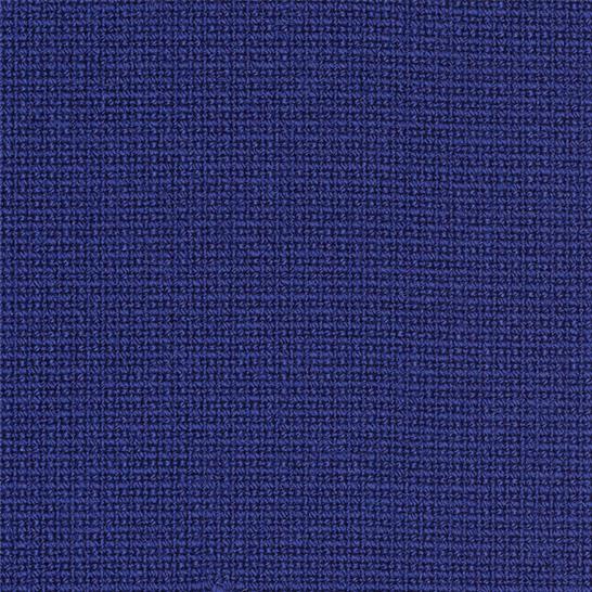 TD6 kék (95% gyapjú+5% poliamid)