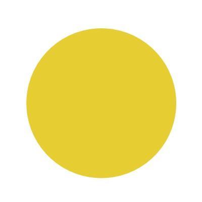 mustársárga
