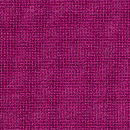 TD7 lila (95% gyapjú+5% poliamid)