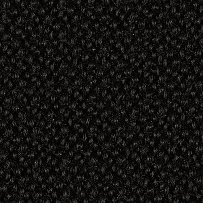 477 fekete (100% polipropilén)