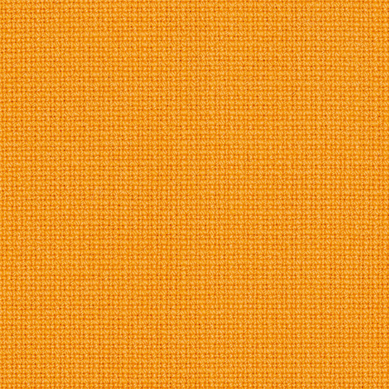TD9 sárga (95% gyapjú+5% poliamid)