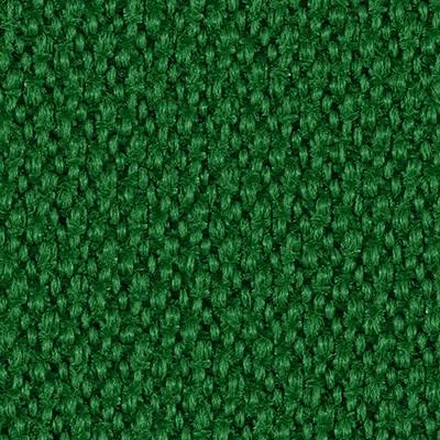 479 zöld (100% polipropilén)