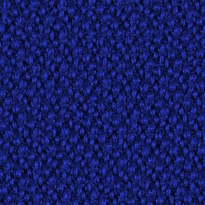 481 kék (100% polipropilén)
