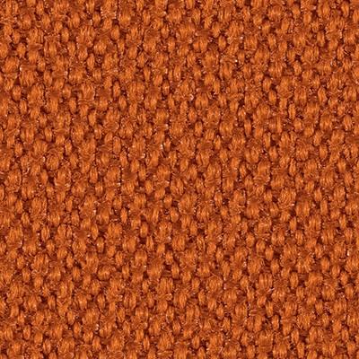 482 narancssárga (100% polipropilén)