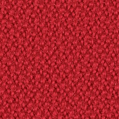 483 piros (100% polipropilén)