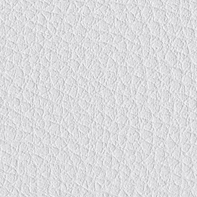 503 fehér (65% poliészter + 35% pamut)