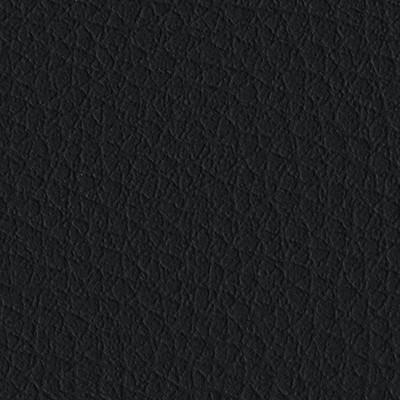 506 fekete (65% poliészter + 35% pamut)