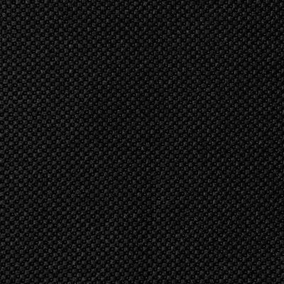 W50 fekete (100% poliészter)