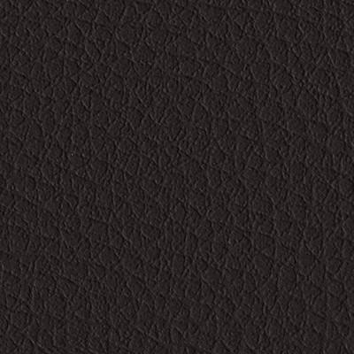 510 sötétbarna (65% poliészter + 35% pamut)