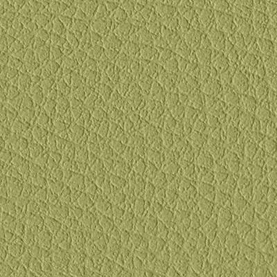 511 zöld (65% poliészter + 35% pamut)