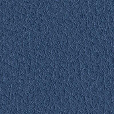 513 tengerkék (65% poliészter + 35% pamut)