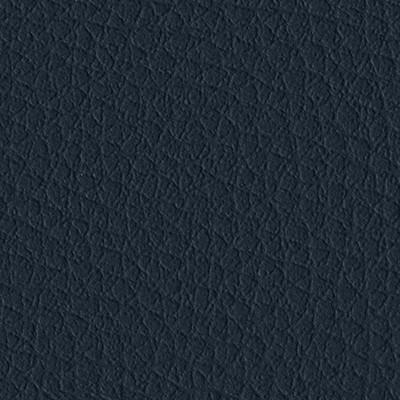514 kék (65% poliészter + 35% pamut)
