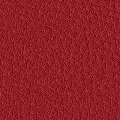 516 piros (65% poliészter + 35% pamut)