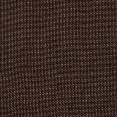 G08 sötétbarna (100% polipropilén)