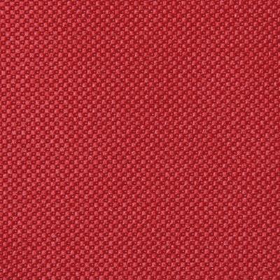 W51 piros (100% poliészter)
