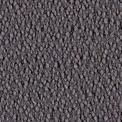 523 sötétszürke (100% poliészter-Trevira égésálló)