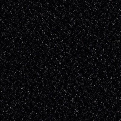 524 fekete (100% poliészter-Trevira égésálló)