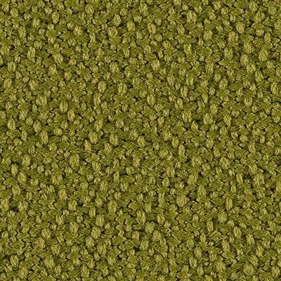 528 zöld (100% poliészter-Trevira égésálló)