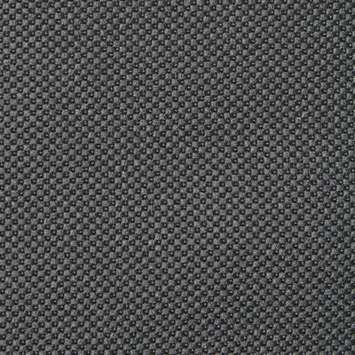 W52 sötétszürke (100% poliészter)