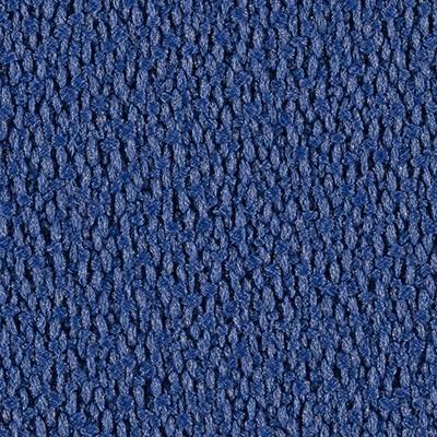 532 kobaltkék (100% poliészter-Trevira égésálló)