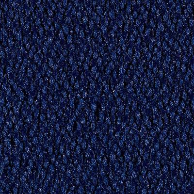 533 kék (100% poliészter-Trevira égésálló)