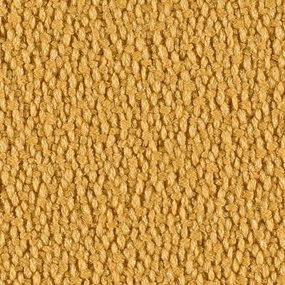 534 sárga (100% poliészter-Trevira égésálló)